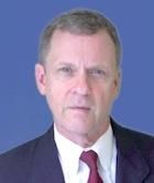 Portland Personal Injury Lawyer E.J. Simmons